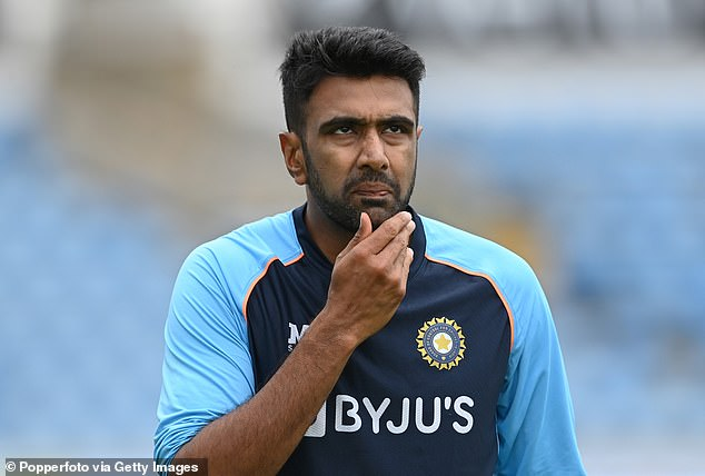 Kohli's decision to omit Ravichandran Ashwin could be borne of arrogance, but he may rue it