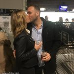 Farmer Wants a Wife star Andrew Guthrie shares a sweet birthday tribute to girlfriend Jess Nathan💥👩💥💥👩💥