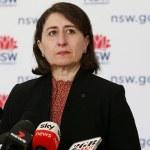 Covid-19 Australia: Gladys Berejiklian hints lockdown easing in Sydney & NSW BEFORE 70% vaccination 💥👩💥