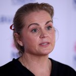 Covid-19 Australia: Sydney ICU nurse says the virus is 'ripping families apart'💥👩💥💥👩💥