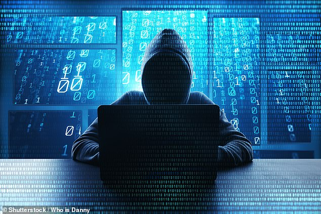 Australians lost a record $851million to scammers in 2020 with many online con artists taking advantage of the pandemic and the influx of government messaging