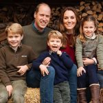 Prince William, Kate Middleton and their children spend 'special' week in Balmoral with the Queen 💥👩💥