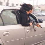 San Francisco rolls out program to pay people $300-a-month not to shoot each other 💥👩💥