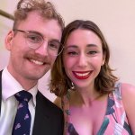 Psoriatic arthritis: Canberra woman Simone Black reveals symptoms of little-known joint condition💥👩💥💥👩💥