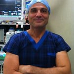 Queensland premier Annastacia Palaszczuk's new boyfriend is surgeon Dr Reza Adib 💥👩💥