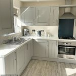 Couple added £25,000 to the value of their home with DIY renovations💥👩💥💥👩💥