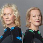 Darkness behind the return of Abba's Dancing Queens 💥👩💥