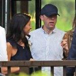 Matt Hancock described as 'despicable' by family friend over his marriage-ending affair 💥👩💥