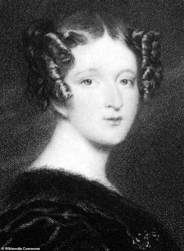 Catherine Tylney Long, born in 1789, was a 'bright and savvy' new money heiress whose vast fortune came from trade