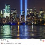 Mariah Carey, Viola Davis and Kris Jenner lead tributes to mark the 20th anniversary of 9/11 💥👩💥