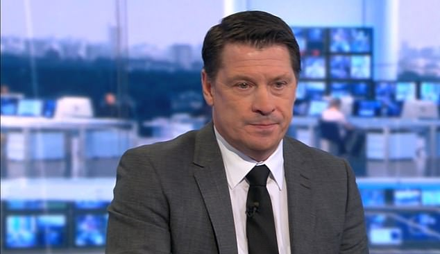 Tony Cottee became the latest former player to back the attempted takeover of the club