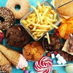 Overeating is NOT the primary cause of obesity: Scientists claim 💥👩💥