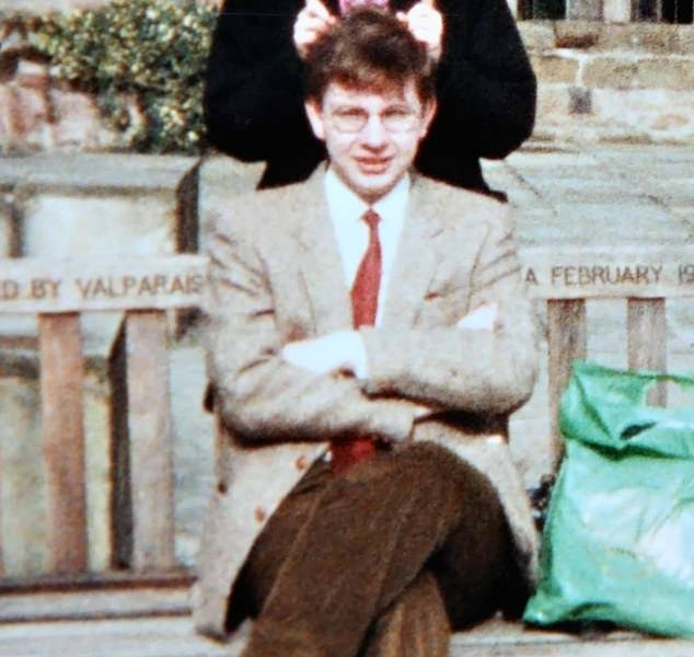 Michael Gove made racist and homophobic comments and joked about paedophilia in speeches made when he was in his 20s, it emerged yesterday