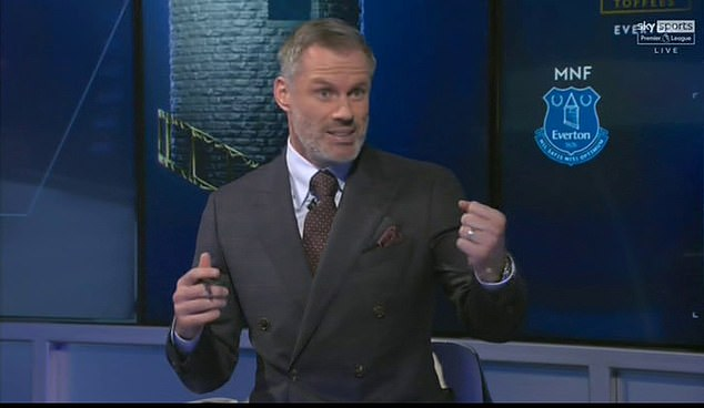 Carragher says Benitez has a better understanding of what fans want than previous managers