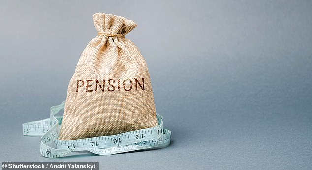At present there are some limited exceptions where you can get your pension earlier and this is called Protected Pension Age