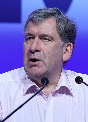 Dr John Chisholm, chairman of the BMA's Medical Ethics Committee, said the neutral position means the association will not lobby for or against changes to the law, but will represent the views, interests and concerns expressed by its members.