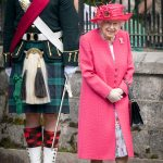 Queen 'won't overrule' Prince Charles' plan to keep Prince Andrew 'well away' from public duties💥👩💥💥👩💥