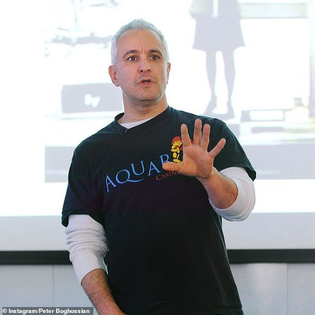 Professor Peter Boghossian and two others authored a 2018 study with a similar premise: mocking the moral and political righteousness of the current moment by publishing fake articles in reputable journals