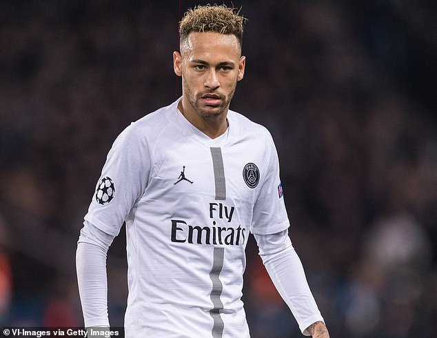 The 'XCheck' system permitted international soccer star Neymar da Silva Santos Júnior to publish a post that included a nude photo and name of a woman who accused him of rape.