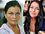 Schapelle Corby, 43, looks very youthful as returns to Instagram