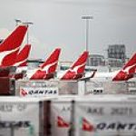 COVID Australia: Qantas confirms international flights will take-off from December 18 💥👩💥