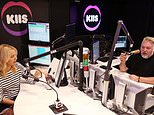 Radio ratings will finally get with the times by measuring live streaming