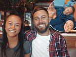 MAFS'Josh Pihlak and girlfriend celebrate their one-year anniversary