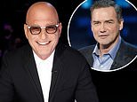 America's Got Talent: Howie Mandel pays tribute to late comedian Norm Macdonald during season finale