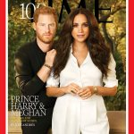 Meghan Markle models $384K jewelry collection on Time's most influential people cover 💥👩💥