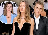 Ireland Baldwin defends Hailey and Justin Bieber after Selena Gomez fans attempted to ruin Met Gala