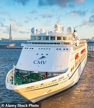 Refunds: ABTA delays deciding who was liable for axed cruise