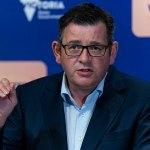 COVID Australia: Premier Dan Andrews finally unveils Victoria's roadmap out of lockdown💥👩💥💥👩💥