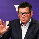 Covid Australia: Restrictions Dan Andrews WON'T ease - even as Victoria hits 80% double vaccine dose 💥👩💥