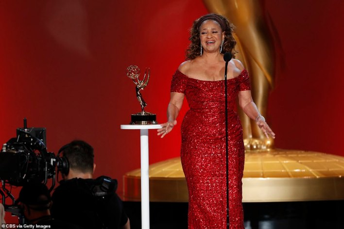 She's done it all: Her most famous role was as a dance instructor in Fame, but Allen was a successful dancer and later transitioned to directing for television, where she helmed episodes of The Cosby Show, Everybody Hates Chris and Grey's Anatomy, among others