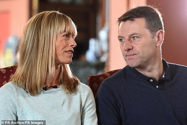 Gerry McCann is Professor of Cardiac Imaging at the University of Leicester and a renowned Consultant Cardiologist at several Leicester hospitals.