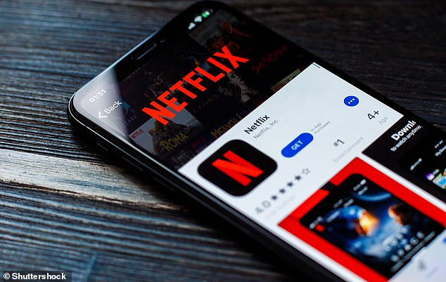 Digital TV Research predicts Netflix subscriptions in Africa will soar to 15.06 million by 2026, up from 5.11 million expected at the end of this year