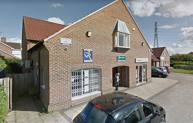 One patient said she needed to change some of her husband's cancer medication and called 390 times to go through Abbey Meads Medical Practice in Swindon, Wiltshire.