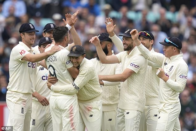 The ECB have insisted they have a 'longstanding commitment' to fulfil the trip which also includes three Tests
