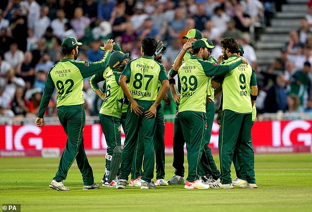 Pakistani cricket is now counting the cost of cancellations by both New Zealand and England