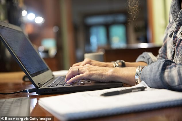 , Employees working from home four days a week slashes pollution by 10%, study finds, The Today News USA