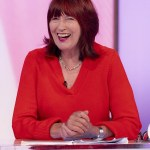 Loose Women's Janet Street-Porter says the new snootiness is 'eco-snobbery'💥👩💥💥👩💥