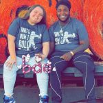 Honey Boo Boo, 16, goes Instagram official with her college student boyfriend Dralin Carswell, 20💥👩💥💥👩💥