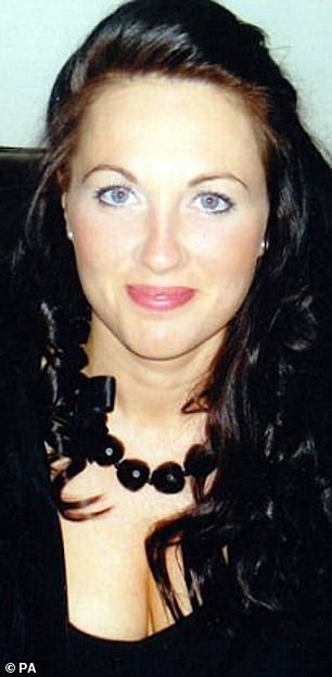 Natalie Escak