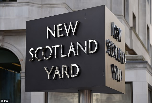 Officer David Carrick, 46, will appear at Hatfield Magistrates' Court at 10am tomorrow