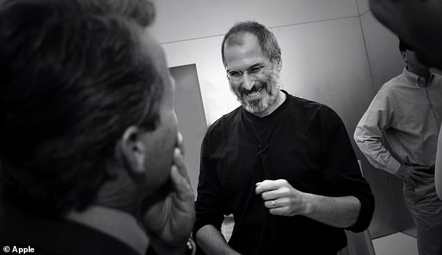 Jobs died on October 5, 2011, at the age of 56, after an eight-year battle with pancreatic cancer.