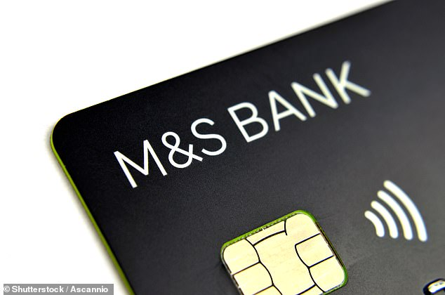 M&S Bank customers who had to switch providers say they lost money they transferred