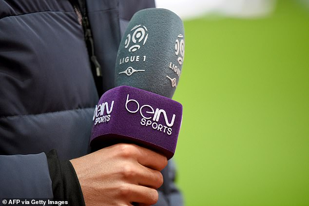 beIn Sports has settled a piracy dispute in Saudi Arabia, paving the way for a deal