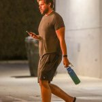 Arnold Schwarzenegger's son Christopher shows off his impressive weight loss 💥👩💥