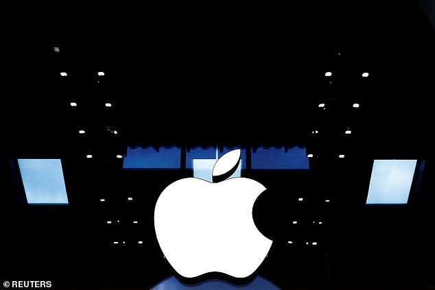 Apple features heavily in lots of ESG funds but some experts question its green credentials
