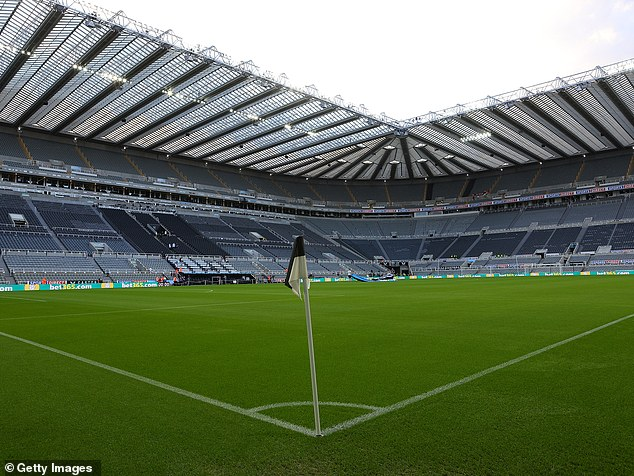 Analysts anticipate Newcastle will increase commercial income under new owners